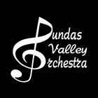 Dundas Valley Orchestra